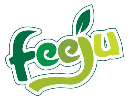 Feeju